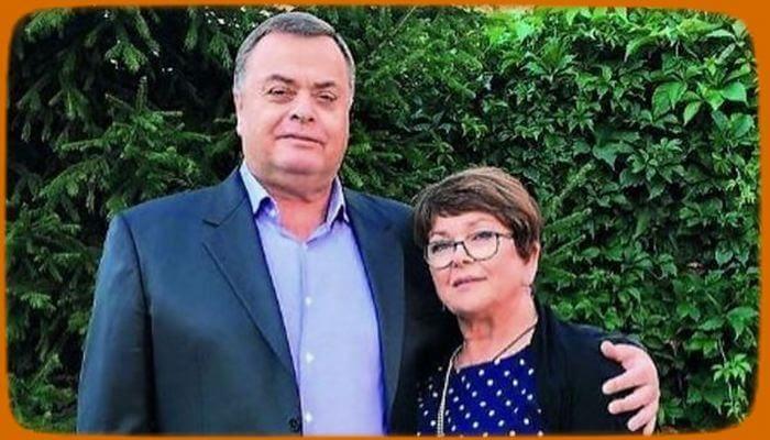 Отец Жанны Фриске отметил годовщину смерти дочери очередным скандалом - «Шоу-Бизнес»