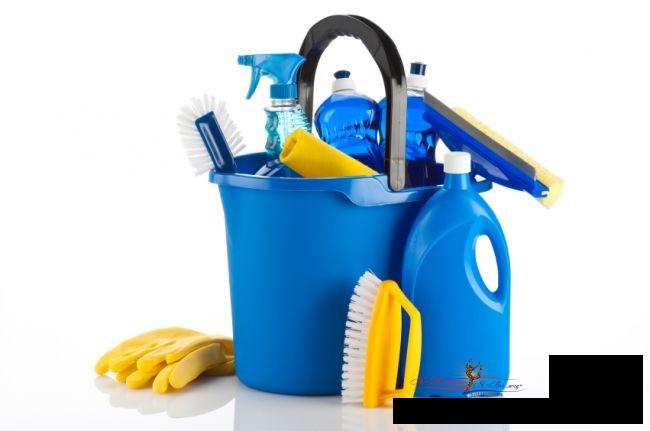 Mrcleaning.com.ua - профессиональный клининг от грамотных уборщиков