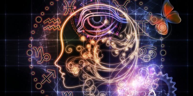 Советы астролога на июнь - «Стиль жизни»