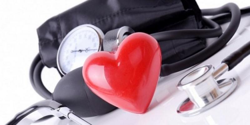 Как правильно снизить давление - «Здоровье»
