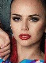 Причина отмены свадьбы Антона Гусева и Виктории Романец - «НОВОСТИ ДОМ 2»