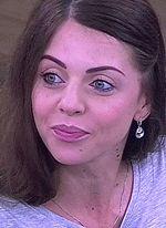 Поклонники начали поздравлять Ольгу Рапунцель с беременностью - «НОВОСТИ ДОМ 2»