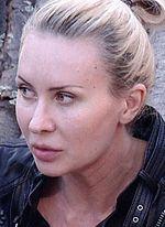 Элина Карякина прокомментировала заявление Александра Задойнова - «НОВОСТИ ДОМ 2»