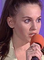 Александра Артёмова опровергла слухи о своей беременности - «НОВОСТИ ДОМ 2»