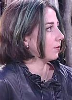 Олеся Лисовская проговорилась про сценарий Дома-2 - «НОВОСТИ ДОМ 2»