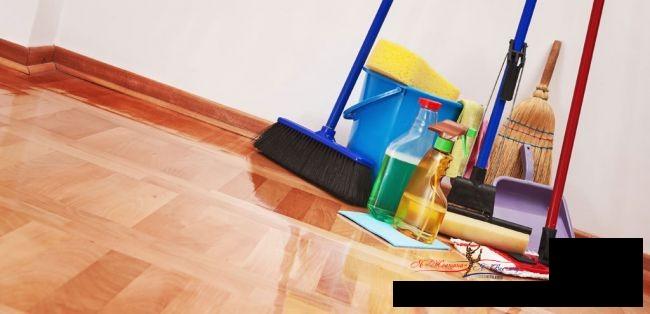 Эффективные приемы, которые будут мотивировать вас к уборке дома