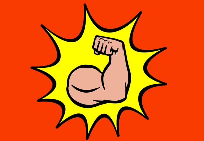Что делать, если у тебя низкий уровень тестостерона, а также почему у тебя все время обостряется язва