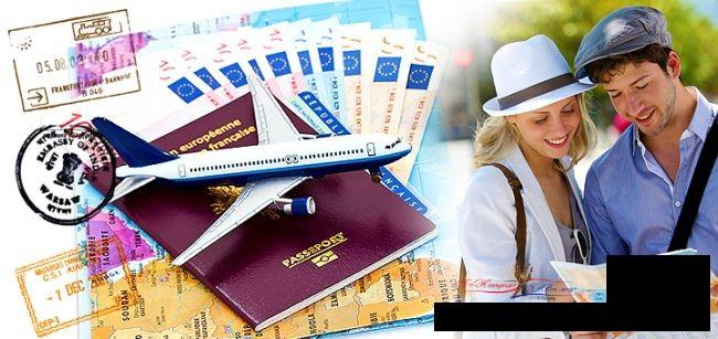 Компания VisaPlus: качество быстрота и доступность каждому