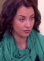 Виктория Берникова готовится к возвращению на проект - «НОВОСТИ ДОМ 2»