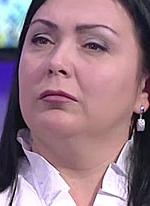 Наглость Ирины и Майи Донцовой вышли за рамки - «НОВОСТИ ДОМ 2»