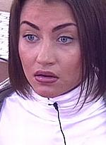 Соседка Виктории Берниковой поведала о тяжелой наркозависимости - «НОВОСТИ ДОМ 2»