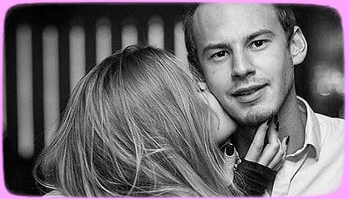 Лиза Пескова опубликовала романтическое фото с новым возлюбленным - «Шоу-Бизнес»