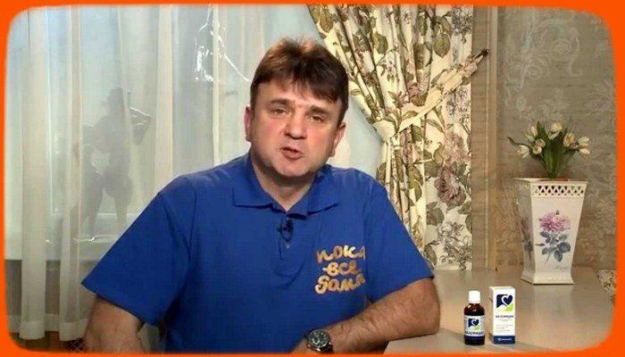 Тимур Кизяков со скандалом ушел с Первого канала - «Шоу-Бизнес»