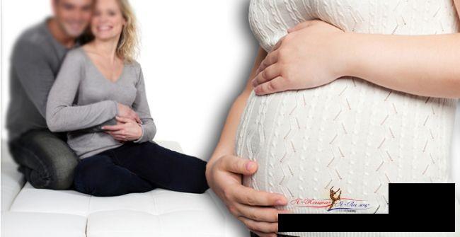 Суррогатное материнство: способ заработать или альтруизм?