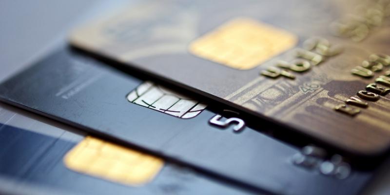 Опустошители кредиток - «Бизнес»