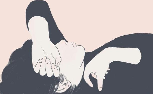 Что делать, если во время беременности болит голова - «Беременность»
