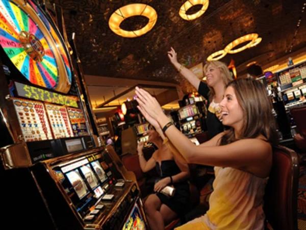 Как правильно распорядиться выигрышем в онлайн-казино
