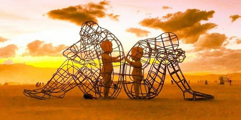 Установка, блокирующая успех - «Стиль жизни»
