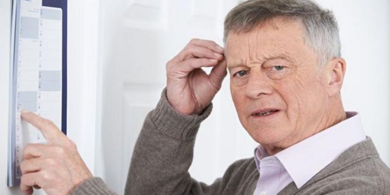 Мифы о деменции - «Здоровье»