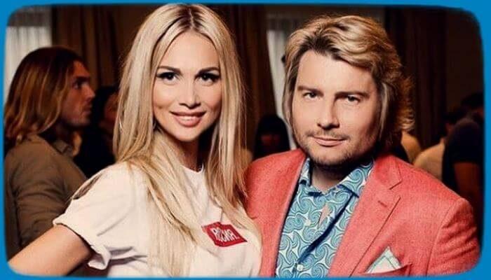 Басков и Лопырева перенесли дату свадьбы - «Шоу-Бизнес»