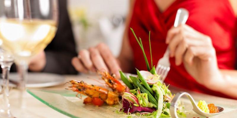7 секретов французской диеты - «Здоровье»