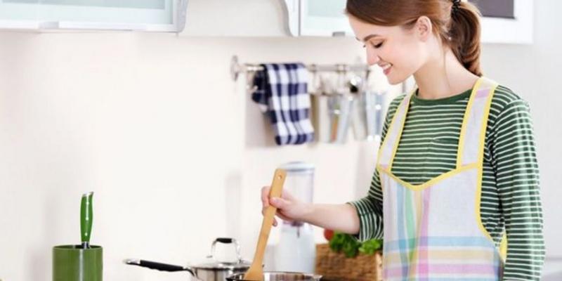 Сварить впрок и похудеть - «Здоровье»