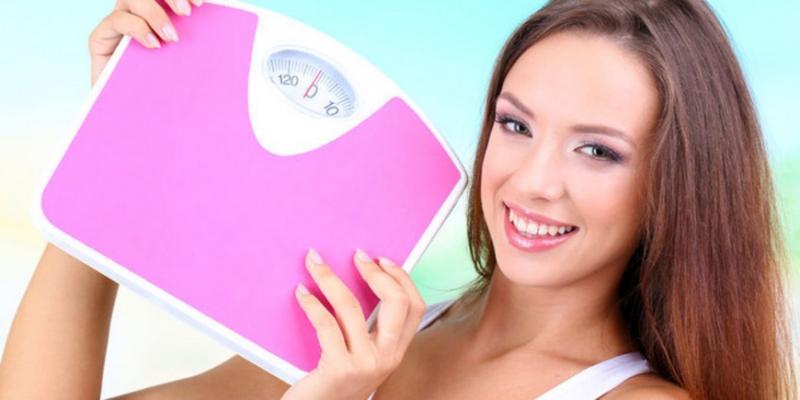 Армейская диета: 4 кг за три дня - «Здоровье»
