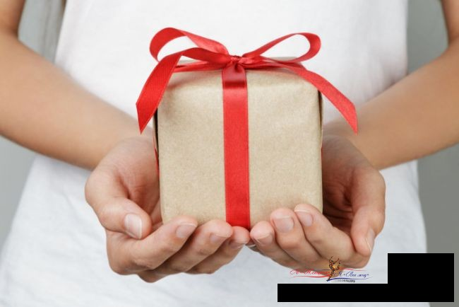 В гости подарки какие 385