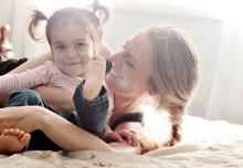 Людмила Петрановская: «Цель родителя – стать ненужным» - «Смысл жизни»