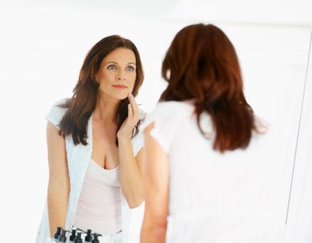 Целлюлит ни при чем! Тест только для женщин: секс и самооценка - «Семья»