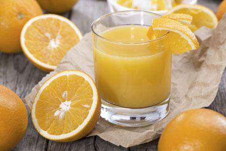 Какие витамины пить весной? Лимоны, апельсины и грейпфруты в мировой истории - «Красота и здоровье»