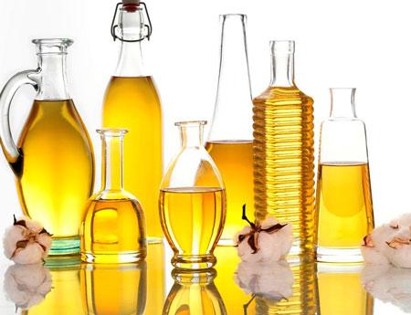 Без химии. 10 средств против жира и налета: дешево и экологично - «Дом»