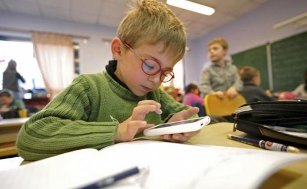 Утверждены правила индивидуального обучения в школах