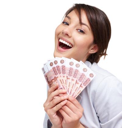 Привлечение денег: медитация и 2 упражнения. Как стать богатым - «Семья»