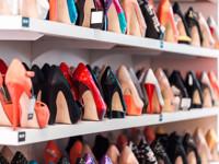 Почему «лабутены» так хороши - «Мода»