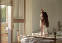 Как просыпаться с удовольствием? 7 полезных приемов - «Гармония жизни»