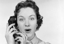 Откуда берется звон в ушах? - «Укрепление здоровья»