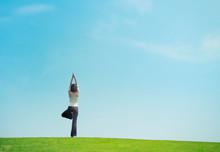 Восстановить внутреннее равновесие за пять минут - «Гармония жизни»