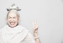 Живите долго! Простые советы долгожителей - «Здоровье»