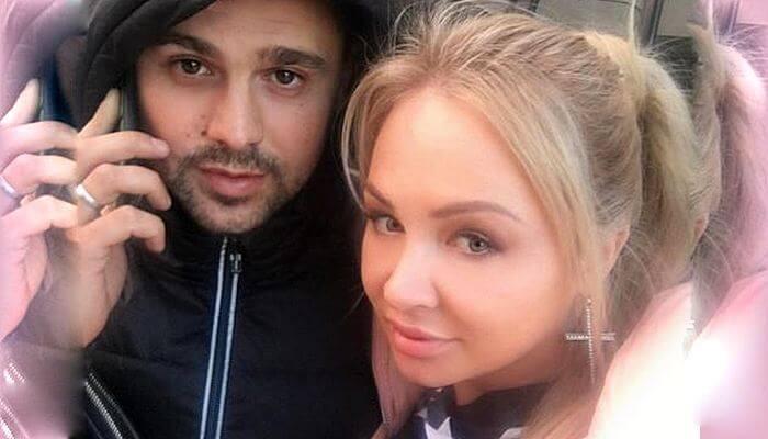 Дарья Пынзарь рассказала о сексе во время беременности - «Шоу-Бизнес»