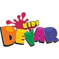 DEVAR kids выпустит совершенно новую AR-книгу, с полностью обновленным форматом, героями и функционалом