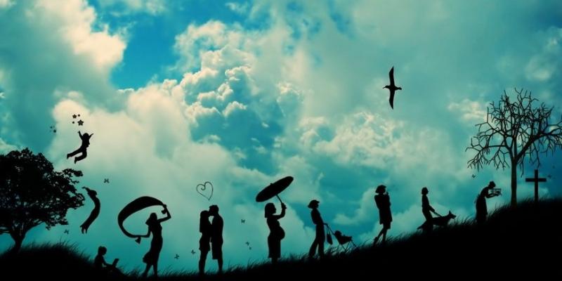 Цените свою жизнь - «Стиль жизни»