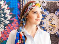 Чалма - «Мода»