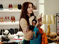 Как разносить обувь - «Мода»