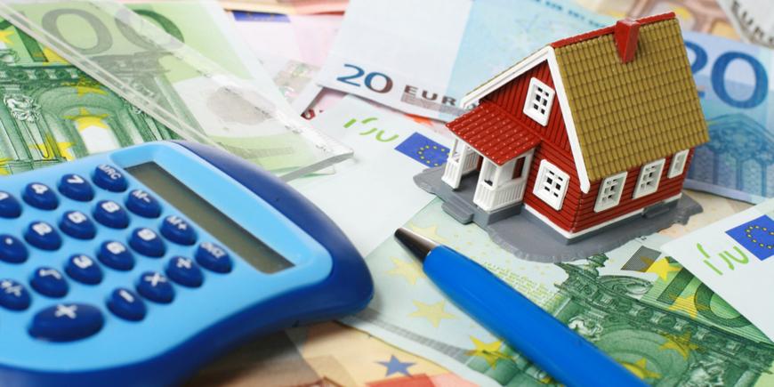 Для процент ипотеки в болгарии поймав