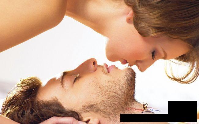 Регулярный секс положительно влияет на финансовое положение