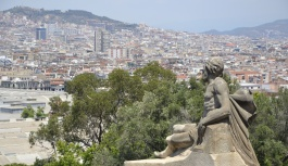 Отпуск в Испании: на что посмотреть в Барселоне. Советы эксперта