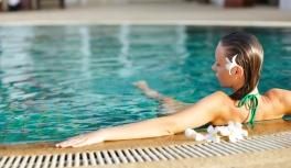 Как отдохнуть в отпуске, чтобы не чувствовать себя уставшим