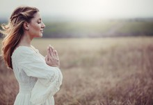 Глубокий вдох: дыхательная гимнастика против стресса - «Укрепление здоровья»