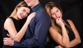 Главные причины, почему подруги уводят мужчин